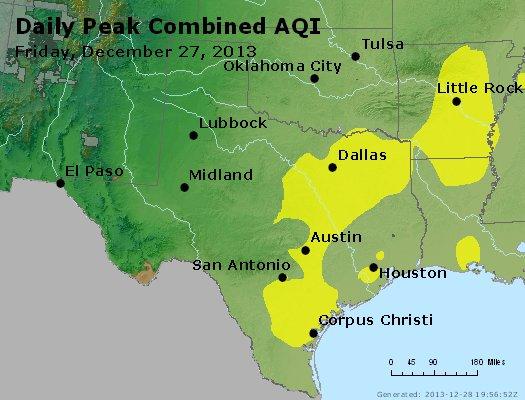 Peak AQI - http://files.airnowtech.org/airnow/2013/20131227/peak_aqi_tx_ok.jpg