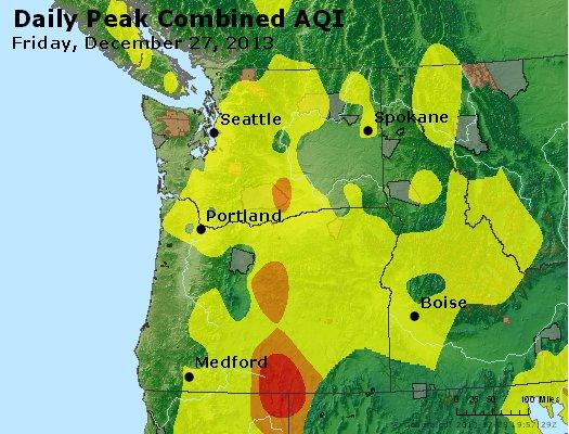 Peak AQI - http://files.airnowtech.org/airnow/2013/20131227/peak_aqi_wa_or.jpg
