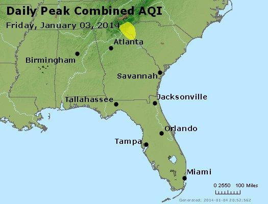 Peak AQI - http://files.airnowtech.org/airnow/2014/20140103/peak_aqi_al_ga_fl.jpg