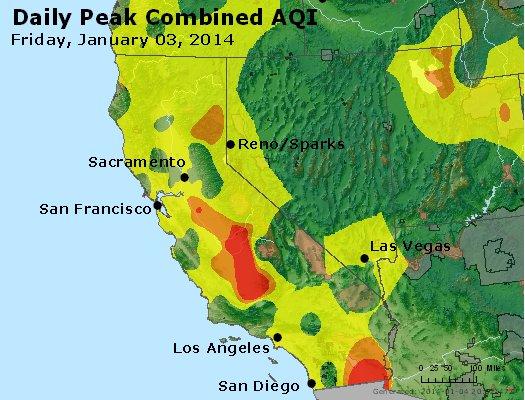 Peak AQI - http://files.airnowtech.org/airnow/2014/20140103/peak_aqi_ca_nv.jpg