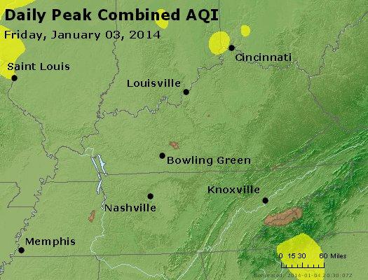 Peak AQI - http://files.airnowtech.org/airnow/2014/20140103/peak_aqi_ky_tn.jpg