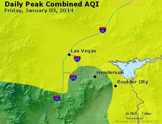 Peak AQI - http://files.airnowtech.org/airnow/2014/20140103/peak_aqi_lasvegas_nv.jpg