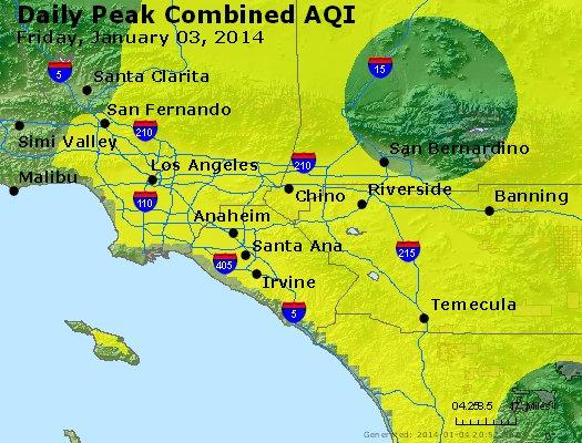 Peak AQI - http://files.airnowtech.org/airnow/2014/20140103/peak_aqi_losangeles_ca.jpg