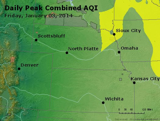 Peak AQI - http://files.airnowtech.org/airnow/2014/20140103/peak_aqi_ne_ks.jpg
