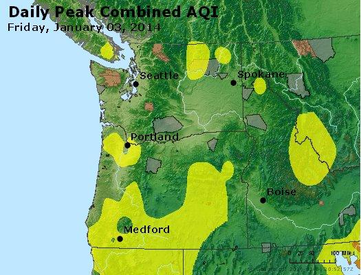Peak AQI - http://files.airnowtech.org/airnow/2014/20140103/peak_aqi_wa_or.jpg