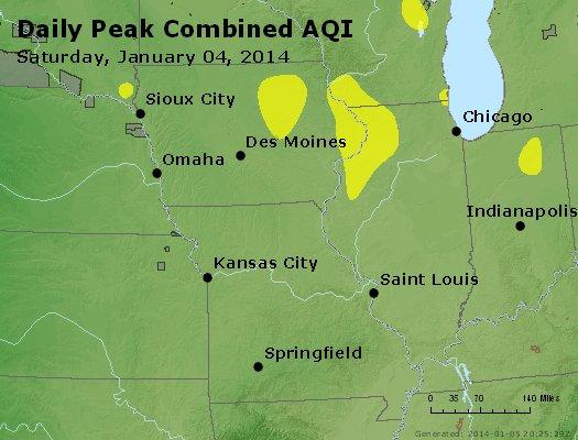 Peak AQI - http://files.airnowtech.org/airnow/2014/20140104/peak_aqi_ia_il_mo.jpg