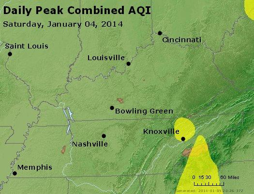 Peak AQI - http://files.airnowtech.org/airnow/2014/20140104/peak_aqi_ky_tn.jpg