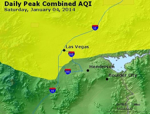 Peak AQI - http://files.airnowtech.org/airnow/2014/20140104/peak_aqi_lasvegas_nv.jpg
