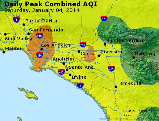 Peak AQI - http://files.airnowtech.org/airnow/2014/20140104/peak_aqi_losangeles_ca.jpg