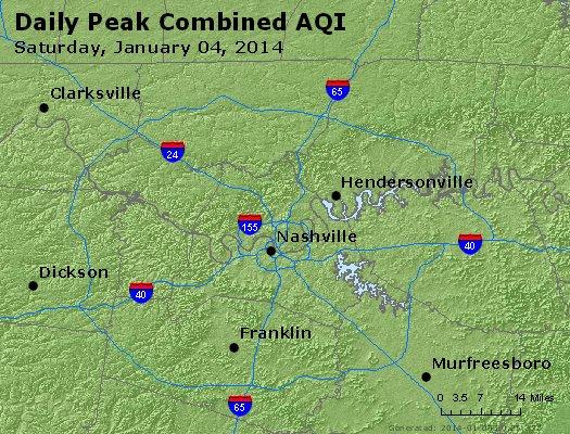 Peak AQI - http://files.airnowtech.org/airnow/2014/20140104/peak_aqi_nashville_tn.jpg