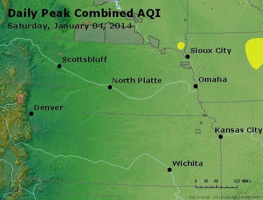 Peak AQI - http://files.airnowtech.org/airnow/2014/20140104/peak_aqi_ne_ks.jpg