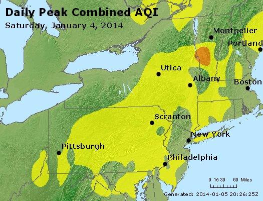 Peak AQI - http://files.airnowtech.org/airnow/2014/20140104/peak_aqi_ny_pa_nj.jpg