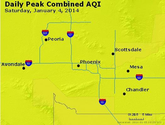 Peak AQI - http://files.airnowtech.org/airnow/2014/20140104/peak_aqi_phoenix_az.jpg