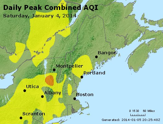 Peak AQI - http://files.airnowtech.org/airnow/2014/20140104/peak_aqi_vt_nh_ma_ct_ri_me.jpg
