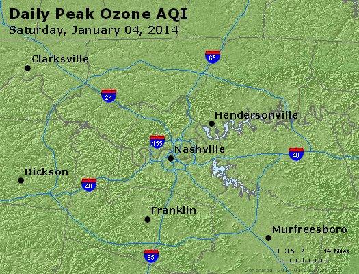 Peak Ozone (8-hour) - http://files.airnowtech.org/airnow/2014/20140104/peak_o3_nashville_tn.jpg