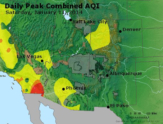 Peak AQI - http://files.airnowtech.org/airnow/2014/20140111/peak_aqi_co_ut_az_nm.jpg