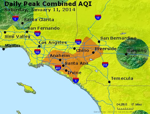 Peak AQI - http://files.airnowtech.org/airnow/2014/20140111/peak_aqi_losangeles_ca.jpg