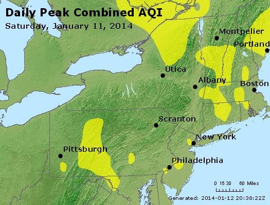 Peak AQI - http://files.airnowtech.org/airnow/2014/20140111/peak_aqi_ny_pa_nj.jpg