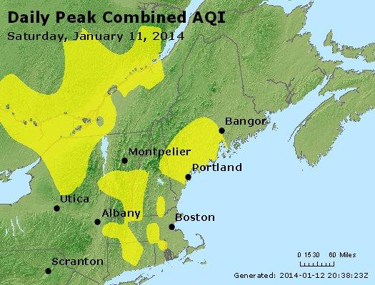 Peak AQI - http://files.airnowtech.org/airnow/2014/20140111/peak_aqi_vt_nh_ma_ct_ri_me.jpg