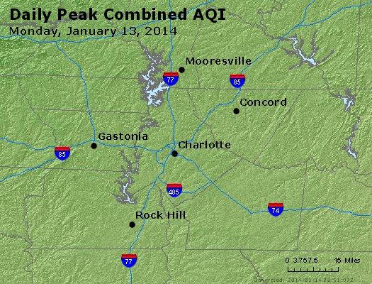 Peak AQI - http://files.airnowtech.org/airnow/2014/20140113/peak_aqi_charlotte_nc.jpg