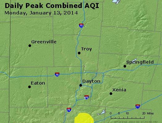 Peak AQI - http://files.airnowtech.org/airnow/2014/20140113/peak_aqi_dayton_oh.jpg