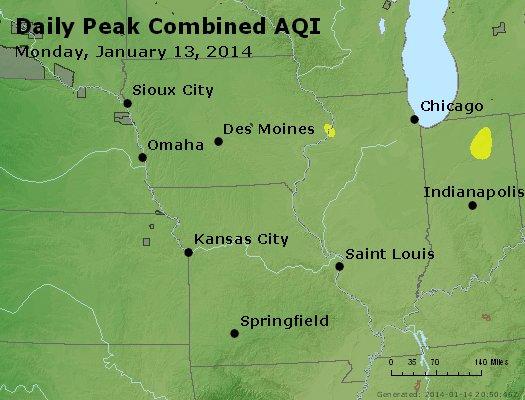 Peak AQI - http://files.airnowtech.org/airnow/2014/20140113/peak_aqi_ia_il_mo.jpg