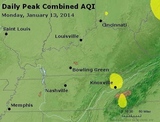 Peak AQI - http://files.airnowtech.org/airnow/2014/20140113/peak_aqi_ky_tn.jpg
