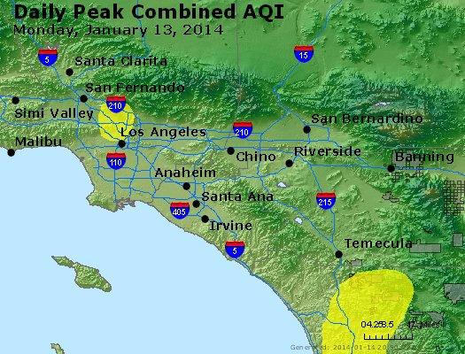 Peak AQI - http://files.airnowtech.org/airnow/2014/20140113/peak_aqi_losangeles_ca.jpg