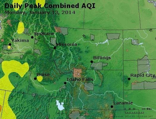 Peak AQI - http://files.airnowtech.org/airnow/2014/20140113/peak_aqi_mt_id_wy.jpg