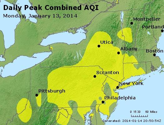 Peak AQI - http://files.airnowtech.org/airnow/2014/20140113/peak_aqi_ny_pa_nj.jpg