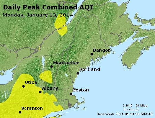 Peak AQI - http://files.airnowtech.org/airnow/2014/20140113/peak_aqi_vt_nh_ma_ct_ri_me.jpg
