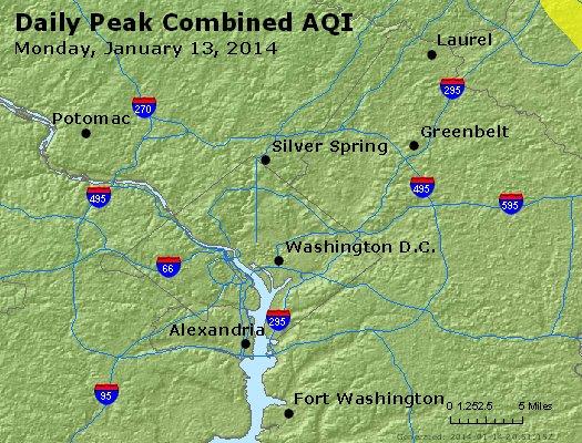 Peak AQI - http://files.airnowtech.org/airnow/2014/20140113/peak_aqi_washington_dc.jpg