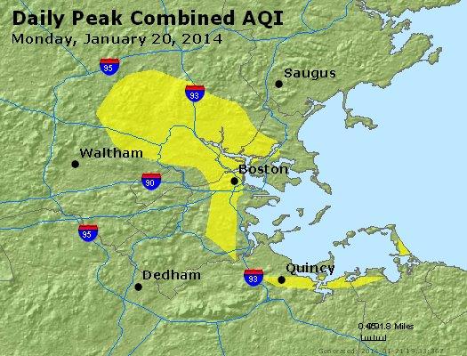 Peak AQI - http://files.airnowtech.org/airnow/2014/20140120/peak_aqi_boston_ma.jpg