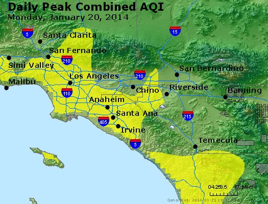 Peak AQI - http://files.airnowtech.org/airnow/2014/20140120/peak_aqi_losangeles_ca.jpg