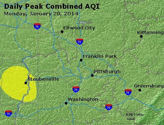 Peak AQI - http://files.airnowtech.org/airnow/2014/20140120/peak_aqi_pittsburgh_pa.jpg