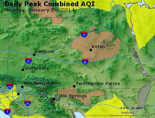 Peak AQI - http://files.airnowtech.org/airnow/2014/20140120/peak_aqi_sanbernardino_ca.jpg