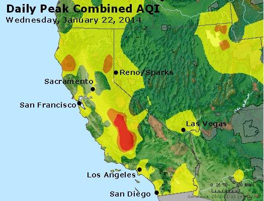 Peak AQI - http://files.airnowtech.org/airnow/2014/20140122/peak_aqi_ca_nv.jpg