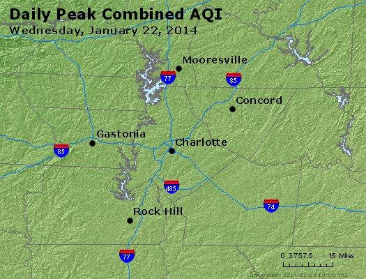 Peak AQI - http://files.airnowtech.org/airnow/2014/20140122/peak_aqi_charlotte_nc.jpg