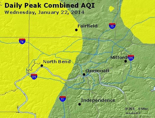 Peak AQI - http://files.airnowtech.org/airnow/2014/20140122/peak_aqi_cincinnati_oh.jpg