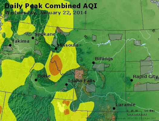 Peak AQI - http://files.airnowtech.org/airnow/2014/20140122/peak_aqi_mt_id_wy.jpg