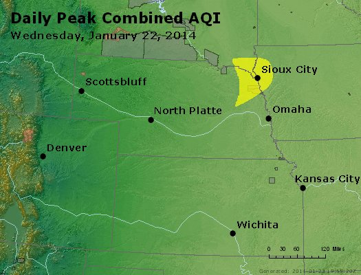 Peak AQI - http://files.airnowtech.org/airnow/2014/20140122/peak_aqi_ne_ks.jpg