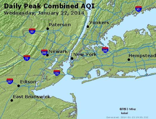 Peak AQI - http://files.airnowtech.org/airnow/2014/20140122/peak_aqi_newyork_ny.jpg
