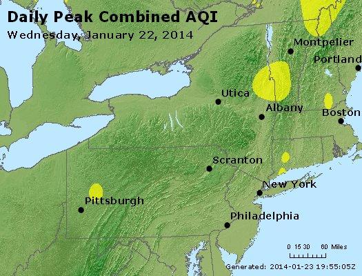 Peak AQI - http://files.airnowtech.org/airnow/2014/20140122/peak_aqi_ny_pa_nj.jpg