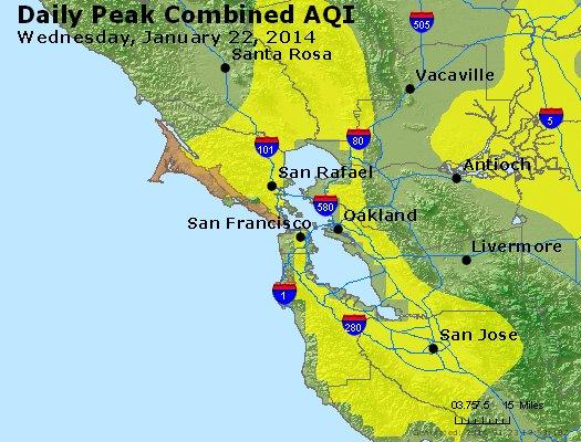 Peak AQI - http://files.airnowtech.org/airnow/2014/20140122/peak_aqi_sanfrancisco_ca.jpg