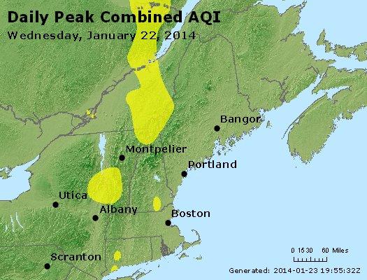 Peak AQI - http://files.airnowtech.org/airnow/2014/20140122/peak_aqi_vt_nh_ma_ct_ri_me.jpg