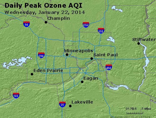 Peak Ozone (8-hour) - http://files.airnowtech.org/airnow/2014/20140122/peak_o3_minneapolis_mn.jpg