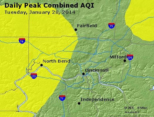 Peak AQI - http://files.airnowtech.org/airnow/2014/20140128/peak_aqi_cincinnati_oh.jpg