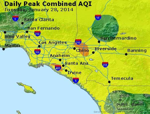 Peak AQI - http://files.airnowtech.org/airnow/2014/20140128/peak_aqi_losangeles_ca.jpg