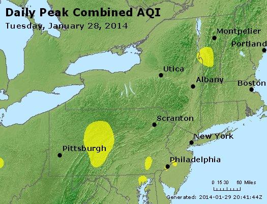 Peak AQI - http://files.airnowtech.org/airnow/2014/20140128/peak_aqi_ny_pa_nj.jpg