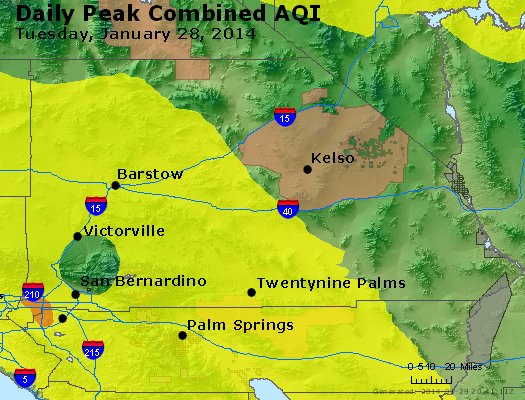 Peak AQI - http://files.airnowtech.org/airnow/2014/20140128/peak_aqi_sanbernardino_ca.jpg